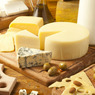 СМИ: Швейцария в пять раз увеличила экспорт сыра в Россию