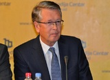 Посольство России назвало провокацией задержание россиянина в Косово