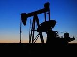 Цены на нефть впервые за год поднялись выше 59 долларов, но мечты идут намного дальше