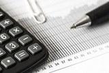 В России действует закон о  взыскании  налогов  за долги