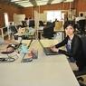 Психологи выяснили, что концентрация на работе является заразной