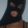 «Мисс Рунет» совершила разбойный налет на нижегородский офис
