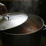 Затягиваем пояса: что Буратино может сделать с луковицей (ВИДЕО)