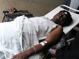 В Кении задержан возможный организатор серии взрывов в Найроби