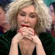 """Татьяна Васильева ответила своей бывшей невестке по поводу """"пуповины"""""""