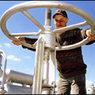 Киев призвал Еврокомиссию проверить сокращение поставок газа