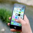 Южная Корея стала первой страной перешедшей на 5G