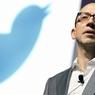 Гендиректор Twitter уходит в отставку
