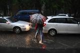 После аномального тепла москвичей и центр России ждет барическая яма, а, возможно, и снег