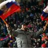 Санкционный список фанатов ЦСКА будет расширен