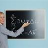 Ливанов: Зарплата учителей выросла на 12 тысяч рублей