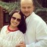 Сына Софии Ротару на совместном фото приняли за ее мужа или брата