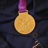 Впервые в истории российские биатлонисты покинут Олимпиаду без медалей