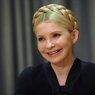 Тимошенко требует суда над Януковичем в Гаагском трибунале