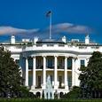 NBC: США могут ввести санкции против работающих в Сирии компаний из России и Ирана