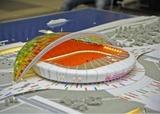 Эксперт согласен с Тимченко, что на стадионы нужно больше средств