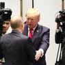 СМИ пишут о внебрачном ребенке Дональда Трампа