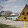 Человек для планеты страшнее радиации (ФОТО)