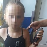 Бортпроводник авиакомпании ошпарил девочку кипятком