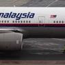 """Следствие заявило о российском происхождении """"Бука"""", сбившего MH17"""