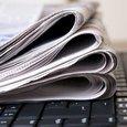 В Белоруссии обновили Закон о СМИ