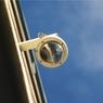 Гибель основателя Soho Rooms зафиксировала видеокамера