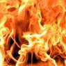 Мигрантский район в Чили обратился в пекло: загорелись 40 домов