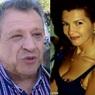 39-летняя дочь Бориса Грачевского уже десять лет не общается с отцом из-за развода