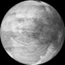 НАСА отвечает на вопрос: чем Луна отличается от сковородки? (ФОТО, ВИДЕО)