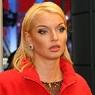 Люди в ужасе от снимка Волочковой в кабинете косметолога (ФОТО)