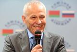 Госсекретарь СГ встретился с Нижегородским губернатором