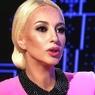 Лера Кудрявцева обратилась за помощью к подписчикам из-за болезни дочери