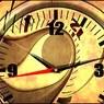 Британские ученые нашли объяснение такому феномену, как восприятие ощущения времени