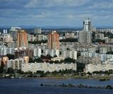 Хабаровские депутаты передумали покидать ЛДПР