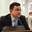 Экс-министр транспорта Пермского края осуждён за взятку