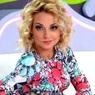Актриса и телеведущая Дарья Сагалова стала мамой во второй раз