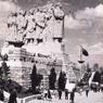 В Праге решили воссоздать памятник Сталину