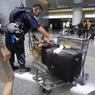 Аэропорт Стокгольма эвакуирован из-за следов взрывчатки в багаже
