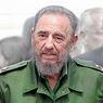 Фидель Кастро: Не верю США, но сближение с ними уместно