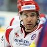 Капитаном сборной России в игре с белорусами будет Зарипов
