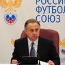 Мутко остался главой российского футбола