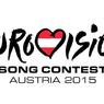 Первые 100 тысяч билетов на «Евровидение» разлетелись за 20 минут