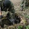НАК: в Ингушетии найден тайник боевиков с тонной продовольствия