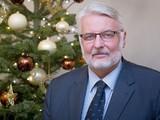 Глава МИД Польши собрался встретиться с министром несуществующей страны