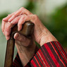 В Москве задержана пенсионерка-мошенница