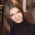 Появилась новая версия гибели звезды «Дома-2» Марии Политовой