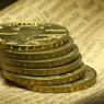 Золото падает в цене