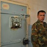 Украинские врачи рассказали о состоянии летчицы Савченко
