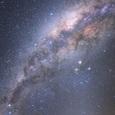 Астрофизики нашли «элегантное» объяснение структуры Вселенной