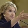 Конгресс США допрашивал Хилари Клинтон 11 часов о событиях в Бенгази